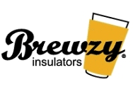 Brewzy insulators