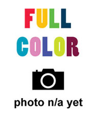 Beer-Glass-Koozie