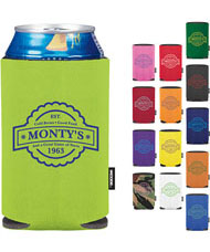 Collapsible-KOOZIE-Can-Kooler-Austin-TX
