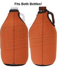 Growler-Beer-cozy-2