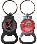 Bottle Opener Keychain Bulk