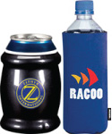 KOOZIE® Can & Bottle Coolers