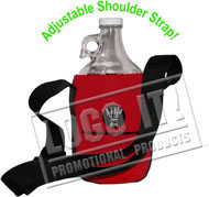 Beer-Growler-Koozie