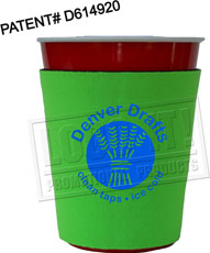 Cup-Sleeve