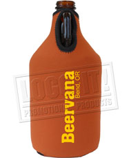 Growler-Koozies-Wholesale-3