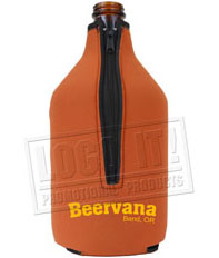Growler-Koozies-Wholesale