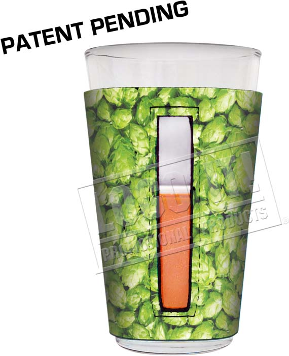 How To Purchase Pint Glass Koozies